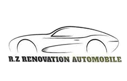 R.Z. Rénovation automobile